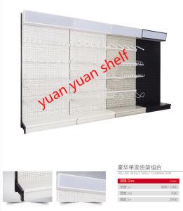 Supermarket Shelf for Shop pictures & photos
