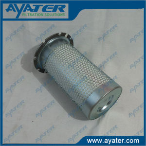 Replacement Kaeser Screw Air Compressor Parts of Separator (6.3571.0) pictures & photos