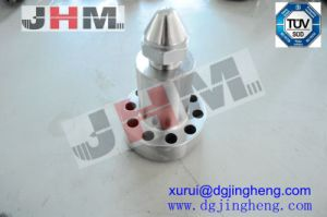 Accessories of Screw Barrel for Injection Machine pictures & photos