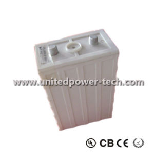 Rechargeable Lithium LiFePO4 Battery