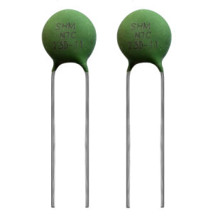 Ntc Thermistor pictures & photos