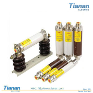 Xrnt, 24kv Transformer High Voltage Protection Fuse pictures & photos