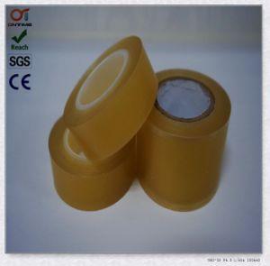 Transparent PVC Tape pictures & photos