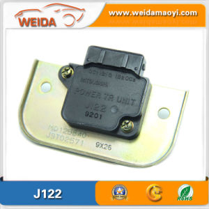 Genuine Ignition Control Module for Mitsubishi Galant OEM J122 pictures & photos