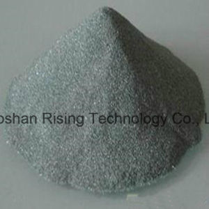 All Kinds of Silicon Carbide Powder as Good Quality for Polishing pictures & photos