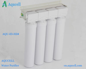 Aqucell Water Purifier (AQU-03-Hz4) pictures & photos