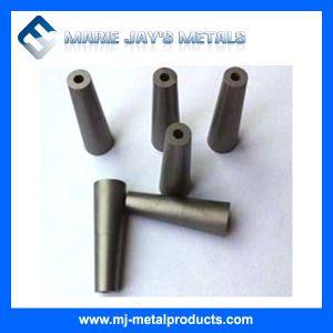 General Tungsten Carbide Wear Parts pictures & photos