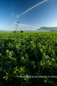 Nelson End Gun Used on Center Pivot and Lateral Move Irrigation System pictures & photos