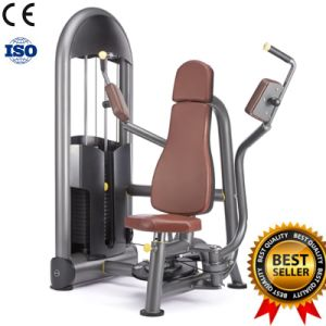 CE Approved Commercial Gym Equipment Butterfly pictures & photos