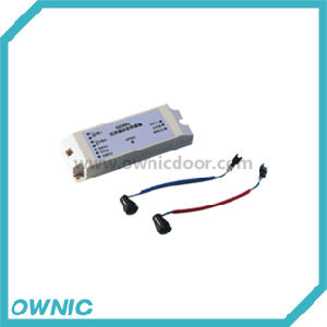 Oz2602 Security Sensor for Automatic Doors pictures & photos