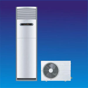 China R410A Air Conditioner for Home Application - China Air ...