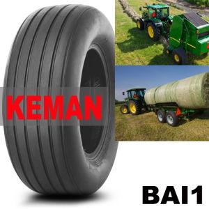 Carrier Tyre Bai1 (7.60L-15 11L-14 11L-15 11L-16 9.5L-15 9.5L-14 12.5L-15) pictures & photos
