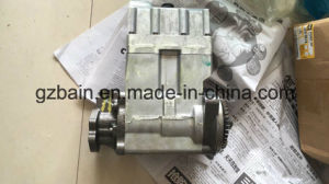 Cat330c Genuine Fuel Injection for Excavator Engine Japan pictures & photos