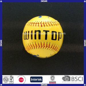 Brand PVC Material Baseball Ball for Sale pictures & photos