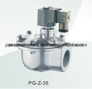Pulse Valve From China Pneumission pictures & photos