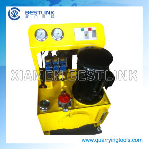 Dismantling Tool of Down-The-Hole Drilling Equipment pictures & photos