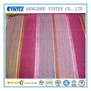 China Supplier Cotton Fabric Forhome Textiles pictures & photos