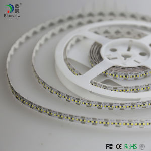 LED Side View Flexible LED Strip
