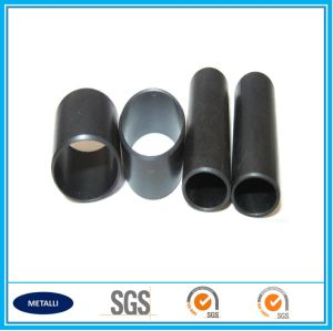 Custom High Precision Machining Mechanical Part Shaft Sleeve pictures & photos