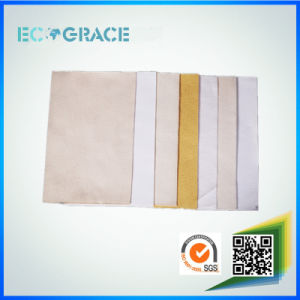 Excellent Abrasion Resistant Nomex Air Filter Fabric for Fuel Filtration pictures & photos