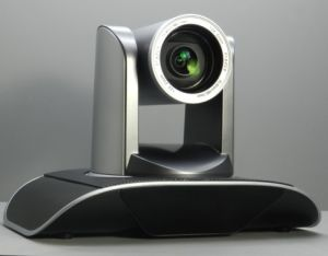 IP Controlled HD Video Conference Camera