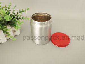 500ml Thick Aluminum Tin Can for Medical Packaging (PPC-AC-059) pictures & photos