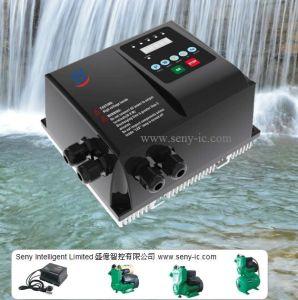 2.2kVA Water Pump Driver
