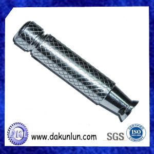 Aluminum Razor Handle pictures & photos
