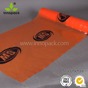 PE/LLDPE Stretch Wrap for Pallet Packing pictures & photos
