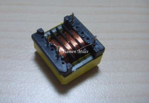 Erl28 High Frequency Transformer, Erl35 Transformer pictures & photos