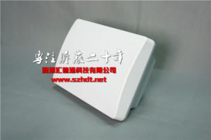 40W 8-CH Water-Proof Mobile Signal Jammer pictures & photos