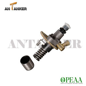Fuel Injection Pump for Yanmar L48/L70/L100 pictures & photos
