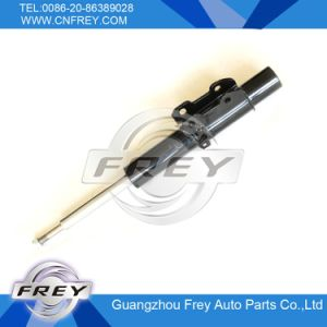 Shock Absorber OEM 9063206230 for Mercedes-Benz Sprinter 906 pictures & photos