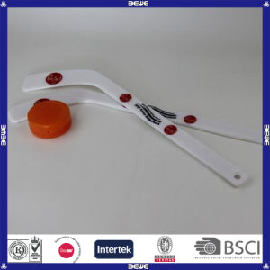 Wholesale Price OEM Design Plasti Hockey Stick pictures & photos
