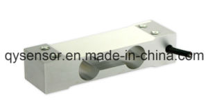 Single Point Parallel Beam Load Cell pictures & photos