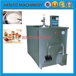 Best Selling Ice Cream Refrigerator Freezer Maker Machinery pictures & photos