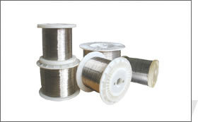 High Purity Nickel Wire pictures & photos