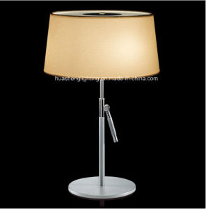 Modern Table Lamp/Office Desk Lamp pictures & photos