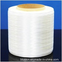 Fibergalss Direct Roving for Cfrt Fiberglass Roving pictures & photos