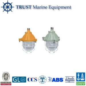 High Quality Marine LED Spot Light pictures & photos