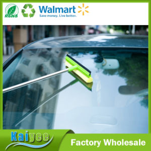 Wholeasle Custom Telescopic Hollow Glass Window Wiper for Car pictures & photos
