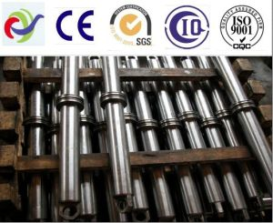 China Factory Absorber Parts Cylinder Rod