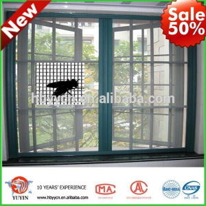 Fiberglas Window Screen for Prevent Mosquito and Insect