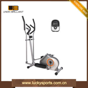 Popular Sale Cheap Recumbent Bike Trainers Exercise Elliptical pictures & photos