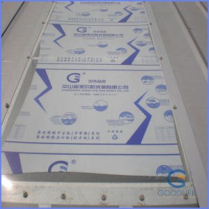 UV Protective Polycarbonate Hollow Sheet for Roofing pictures & photos