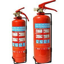 Small Car Fire Extinguisher, Mini Fire Extinguisher pictures & photos