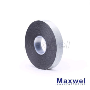 High Voltage Insulation Tape Self Amalgamating Tape pictures & photos