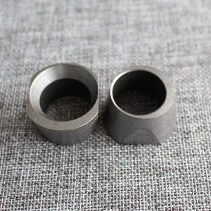 Carbon Steel Eccentricity and Cutting Rings