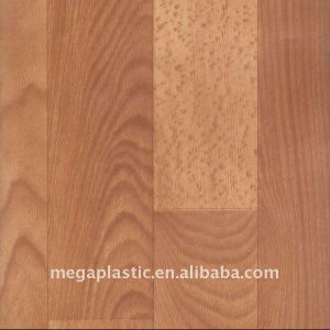 0.35mm PVC Flooring pictures & photos