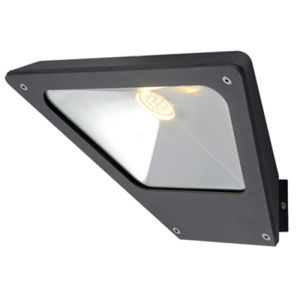 Aluminum Outdoor LED Wall Flood Light pictures & photos